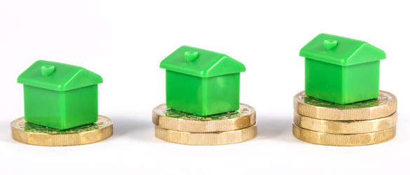 Changes to Stamp Duty Land Tax
