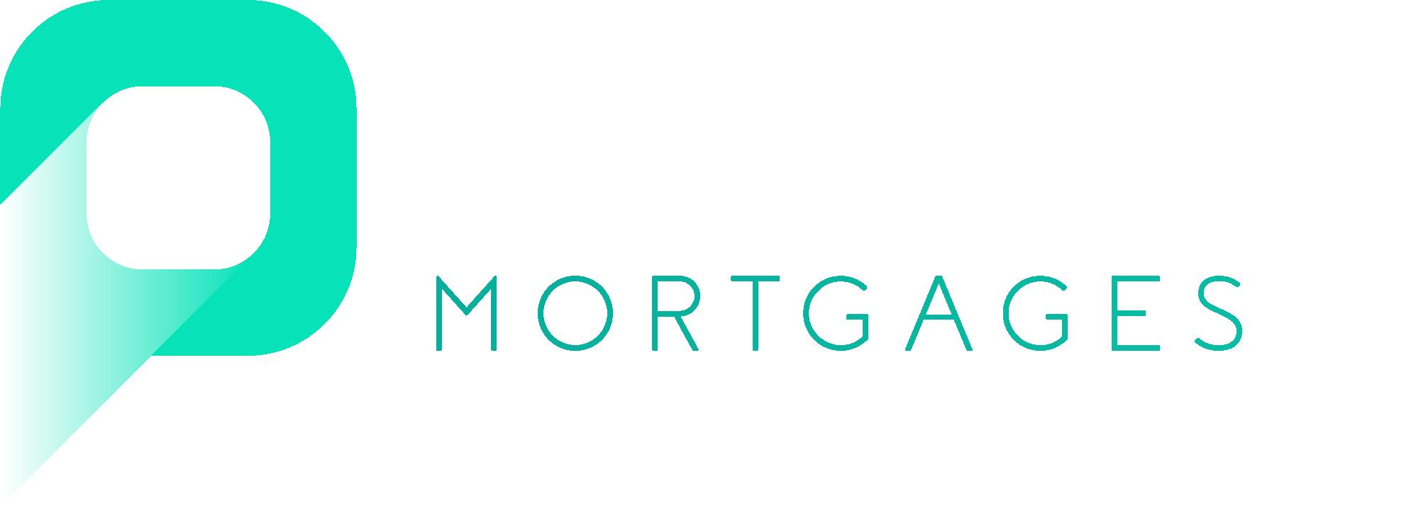 Principle Mortgages