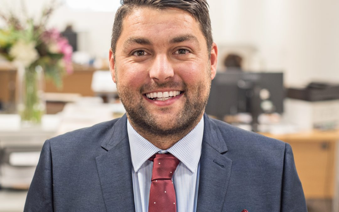 New Mortgage Adviser for principle Mortgages